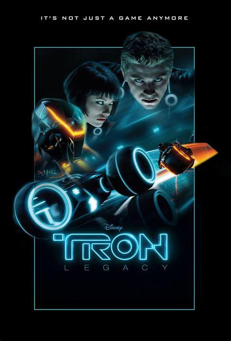 film tron legacy adalah tron legacy favorite movies pinterest tron legacy