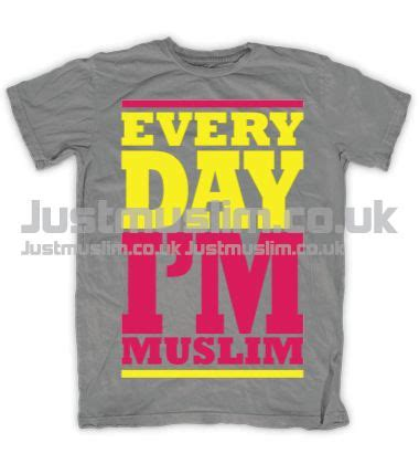 Kaos Muslim Islamic Quote 1 Tx 17 best muslimah t shirt images on sporty t