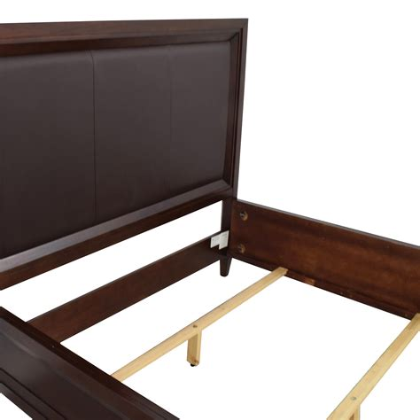 raymour and flanigan bed frame 82 raymour and flanigan raymour and flanigan