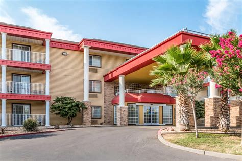 comfort inn red bluff comfort inn red bluff in red bluff ca 530 529 7