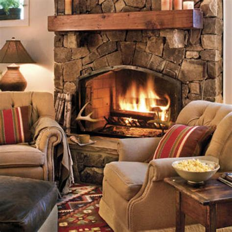 beautiful fireplaces modern homes with fireplaces beautiful fireplace mantel