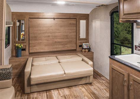 sportster 100 321th10 lightweight travel trailer