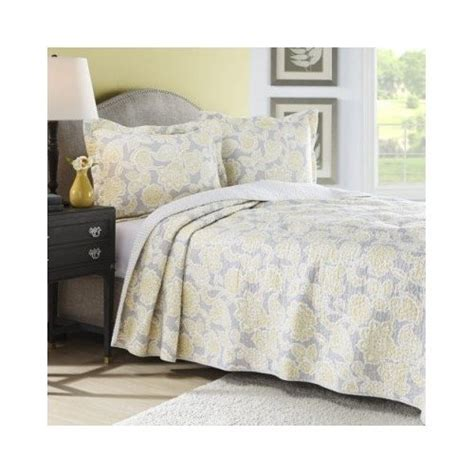 laura ashley down comforter compare price to laura ashley down alternative tragerlaw biz