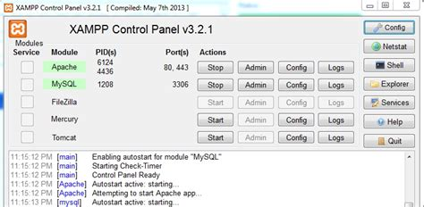 php tutorial in bangla প এইচপ ইনস টল শন ট উট র য ল php installation tutorial