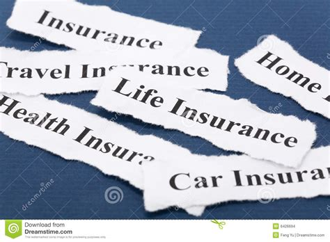 house of travel insurance travel house insurance insurance stock images image 6426694