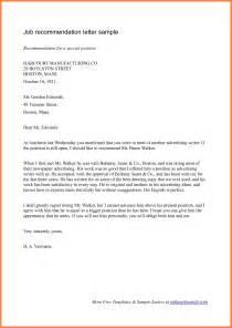 Social Insurance Specialist Cover Letter by Social Worker Resume Sleresume Sles Best Free Home Design Idea Inspiration