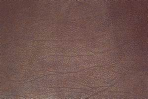 Leather Images by Calfskin Leather