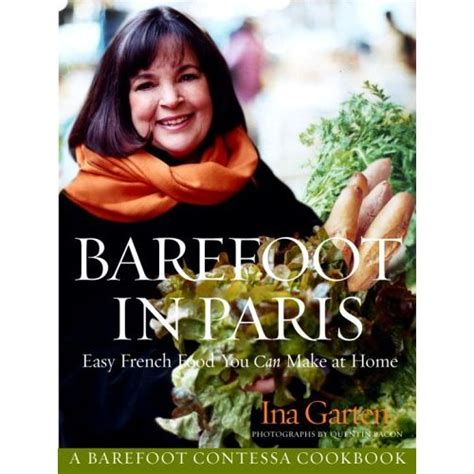 ina garten book bastille giveaway enter to win a free copy of ina garten