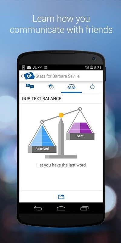 whitepages with caller id apk caller id block apk free android app appraw