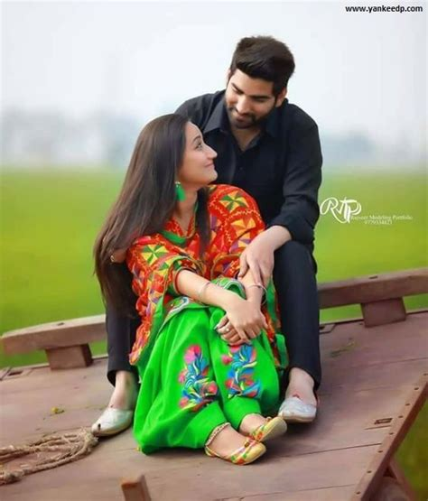 whatsapp wallpaper of couple punjabi couple hd wallpaper facebook wallpaper images