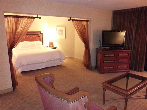 cheapest 2 bedroom suites in vegas cheapest 2 bedroom suites in vegas best home design 2018