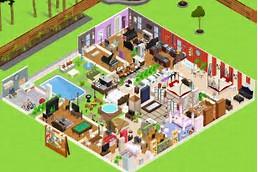 galerry home design story game - Home Design Story