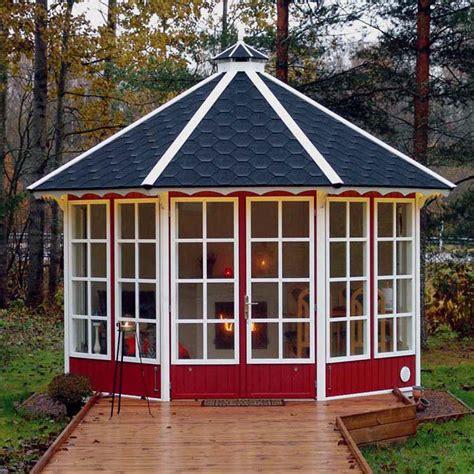 Billige Pavillons by Billige Pavilloner Billige Pavilloner With Billige