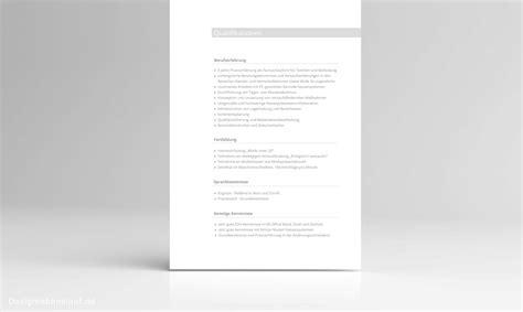 Bewerbung Anrede Guten Tag Interne Bewerbung Mit Bewerbungsanschreiben Als Wordvorlage