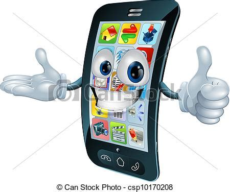 clipart cellulare cellular clipart phone clipart collection cell phone