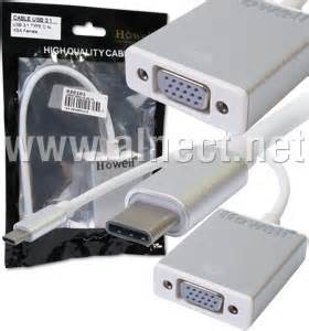 Jual Kabel Vga Ps2 jual kabel konverter hdmi to vga audio rca kabel