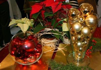 arboles de navidad carrefour adoronews prepara tu casa para la navidad en carrefour