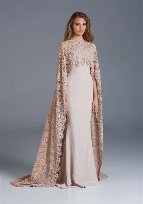 paolo sebastian s breathtaking summer collection the nightingale glam adelaide