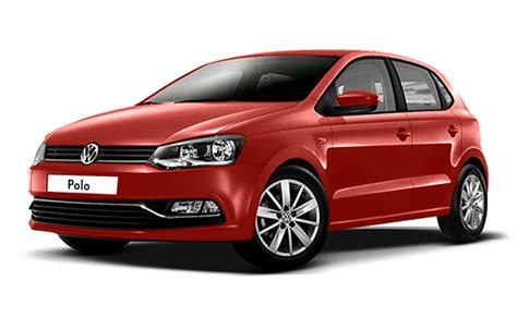 volkswagen polo price in mumbai volkswagen polo india price review images volkswagen cars