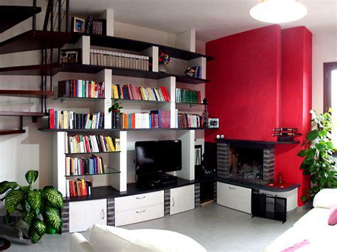 arredamento etnico firenze arredamento etnico firenze design casa creativa e mobili