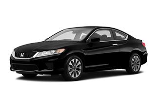 nissan dealerships in kansas city kc used car dealerships upcomingcarshq