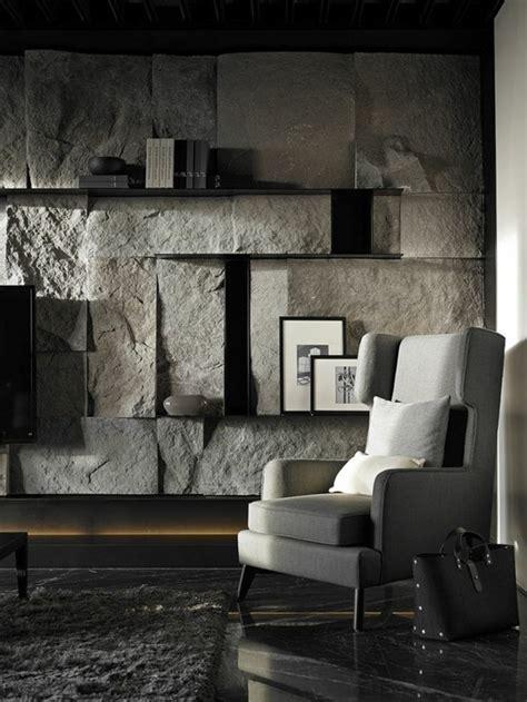 fresh interior stone wall tile 5589 steinw 228 nde im innenraum moderne einrichtungssstrategien