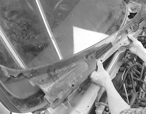 repair guides windshield wiper and washers windshield repair guides windshield wipers and washers windshield wiper motor autozone com