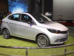 tata motors new model car tata motors launches mid sized sedan tigor in chennai