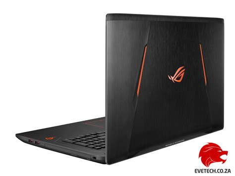 Laptop Asus Rog I7 buy asus rog gl753vd i7 gtx 1050 gaming laptop free