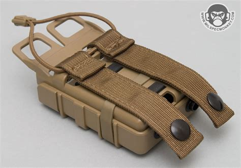 itw military products fastmag gen