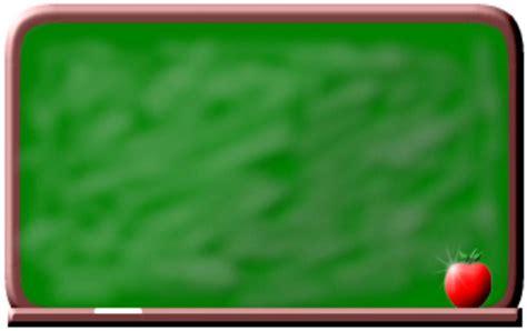 chalkboard clipart chalkboard background clipart clipart suggest