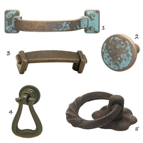 Rustic Kitchen Cabinet Hardware Pulls Best 25 Kitchen Cabinet Knobs Ideas On Kitchen Knobs Kitchen Cabinet Handles And