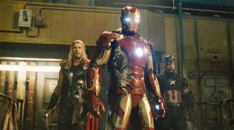 age of ultron bioskop keren ratusan bioskop di jerman boikot avengers age of ultron