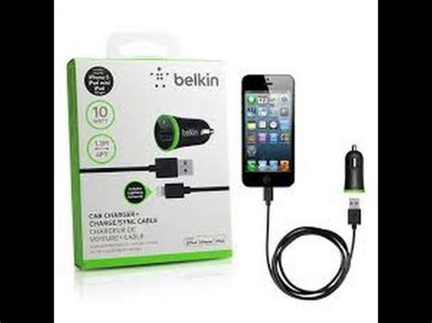 best car charger iphone best iphone 6 and 6 plus car charger