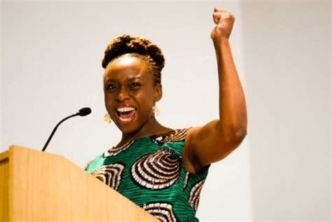 my personal opinion about chimamanda ngozi adichie 20 powerful chimamanda adichie quotes for today s boss