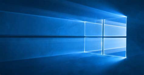 wallpaper windows 10 original windows 10 nova build j 225 traz o microsoft edge e cortana
