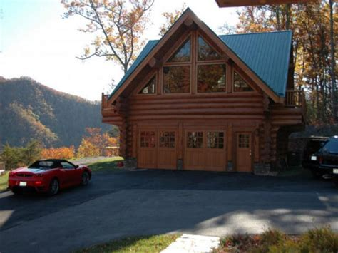 log garage with apartment plans log cabin garage apartment log cabin with garage log garage with apartment plans log