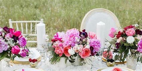 Hortensie The 2779 by Beispiele F 252 R Traumhafte Tischdeko Zur Hochzeit Nach