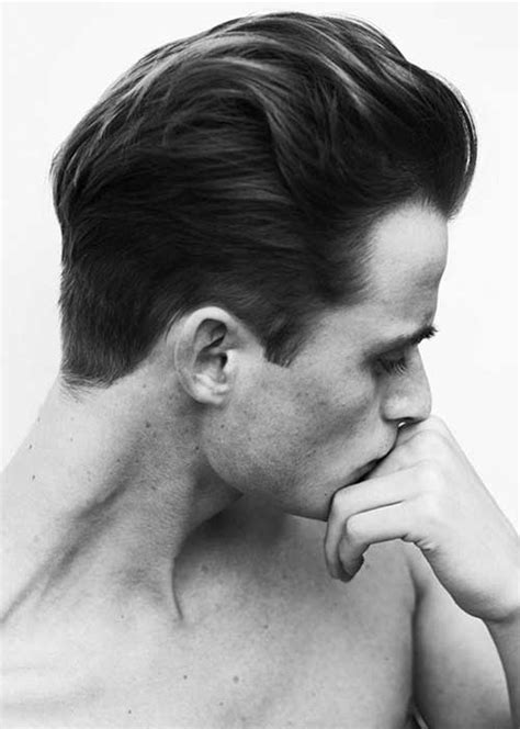 hairstyles for men back hair 30 latest hair styles for men mens hairstyles 2018