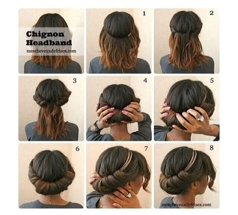 ask simple updos for the office the work edit by