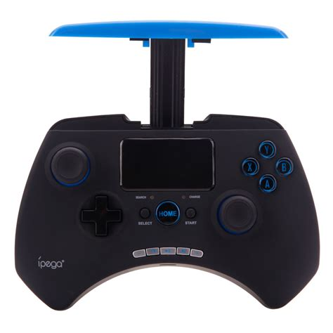 Stik Hp Android Bluetooth Gamepad Android ipega wireless bluetooth controller gamepad joystick for android samsung ebay