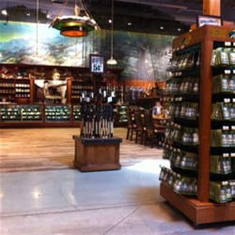 outdoor world opry mills bass pro shops outdoor world sporting goods donelson