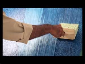 Texture Paint Designs For Bedroom Nerolac Impression Ideas Painter Meet English Youtube