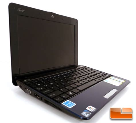 Laptop Asus Eee Pc Intel Atom asus eee pc 1005pe netbook with intel atom n450 legit reviewsasus eee pc 1005pe netbook