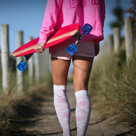 Handmade Longboards - personalised handmade ash 70 s longboard by nudie boards