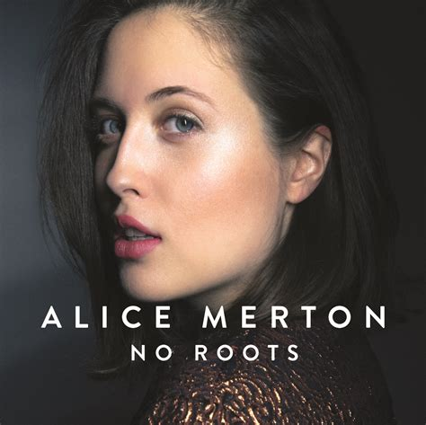 Home Design Brooklyn by Alice Merton Goes On First U S Tour Digital Force Ltd
