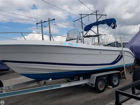 bay boats for sale in central florida bay boats for sale page 27 of 126 boats
