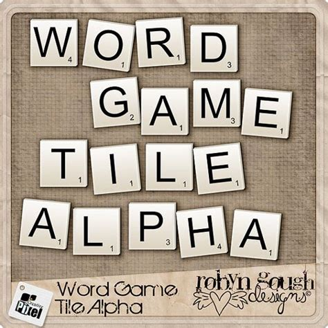 fe scrabble word scrabble tiles words with friends driverlayer search engine