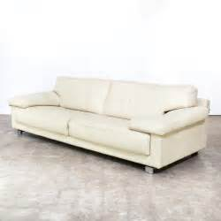 Roche Bobois Sectional Sofa by Roche Bobois Leather Sofa Barbmama