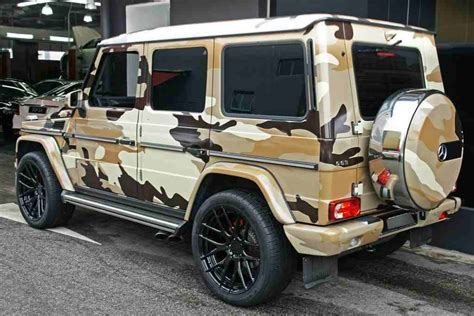 Mercedes Gl Class Durable Premium Wp Car Cover Tutup M S mercedes g63 amg in desert camo rear benzinsider a